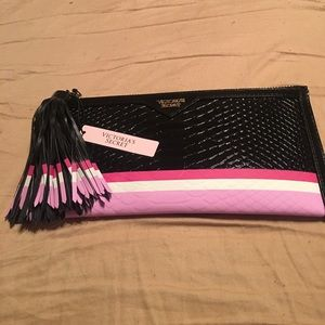 Handbags - Cute make up bag