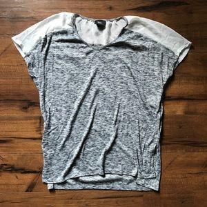 Mossimo - T-shirt