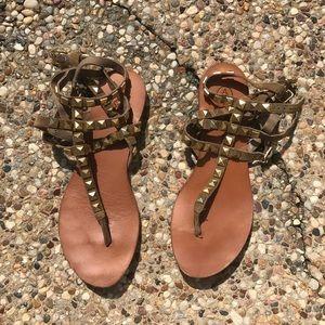 ca82415d679a Ash Shoes - Ash