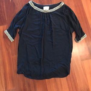 Philip Lim mini dress