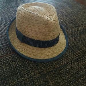 Other - Baby boy bucket hat