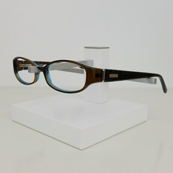 c0121ea6db Coach Accessories - COACH Lucille 2018 Eyeglass Frames