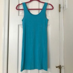 Fitted Cotton On Dress