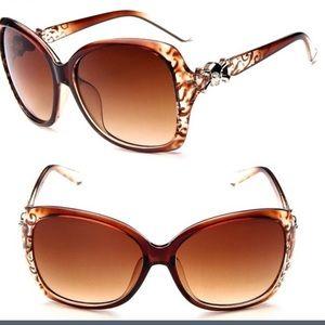 789790831d Women s Cycling Sunglasses on Poshmark