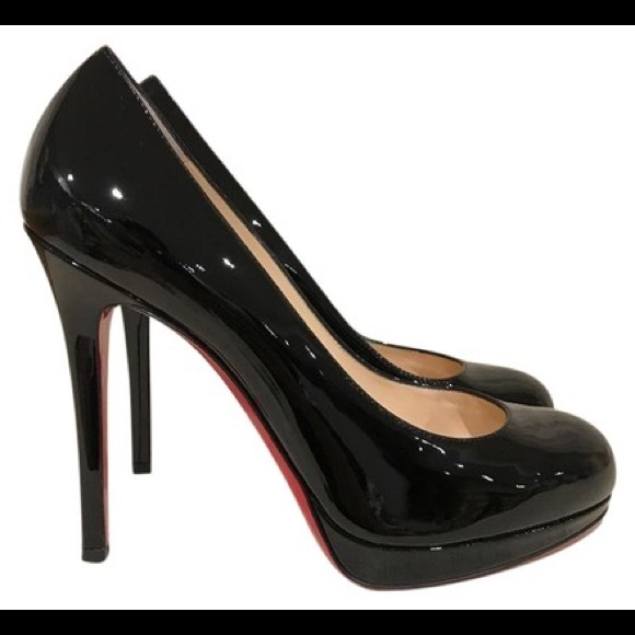 sports shoes 2c14a 37e83 📢 BLACK FRIDAY SALE 📢 Christian Louboutin Pumps