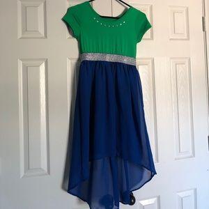 Dresses & Skirts - Girls Dress