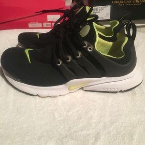 44% De Descuento Polanny Nike Zapatos Nike De Polanny Descuento En Poshmark Armario 037948