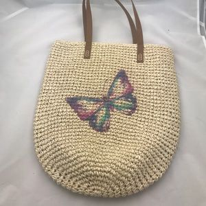 Style &Co Tote