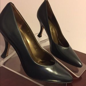 Spain Shoes