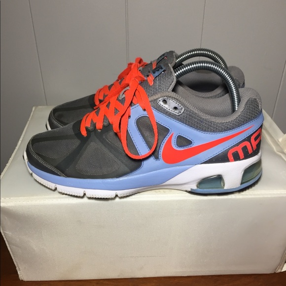 Nike Shoes | Air Max Run Lite 4 Sneakers 7 | Poshmark
