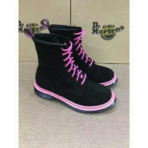 Shoes - Dr. Martens