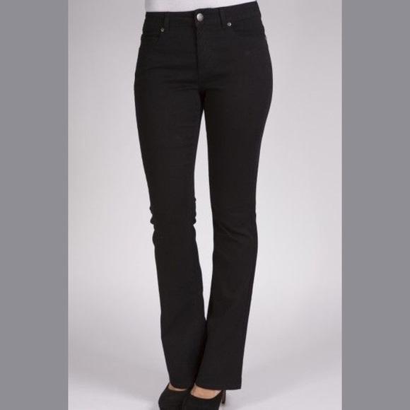 ab1469010bad8 Liverpool Jeans Company Jeans | Liverpool Rita Bootcut Jean | Poshmark
