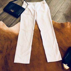 Antonio Melanie - Crop Pants
