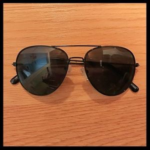 Other - Sunglasses, 8-12