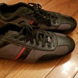 Hugo Boss Sneakershoes Thatoz Monte