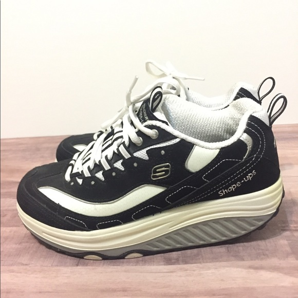 Clearance Skechers Shape Ups