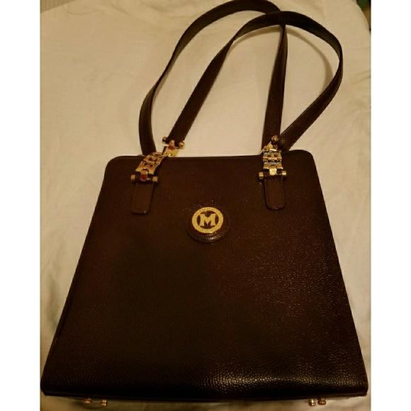 d516ccb160 metrocity Bags | Handbag | Poshmark