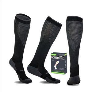 Other - Compression Socks 20-30 mmHg for Men & Women New