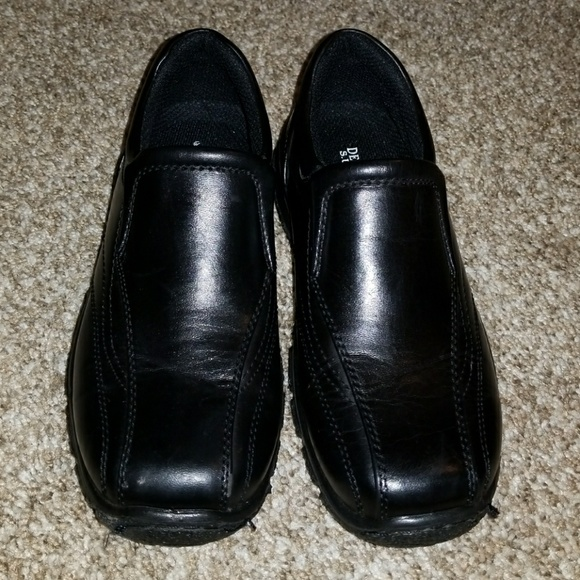 U.S. Polo Assn. Shoes | Boys Us Polo