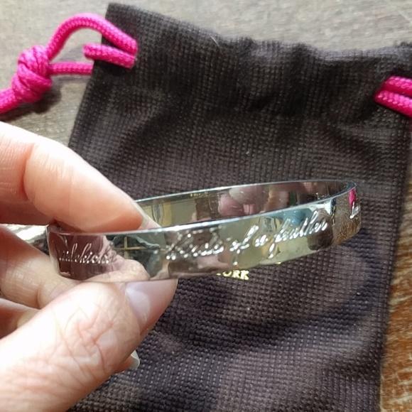 kate spade Jewelry - Swap for @renee2653!