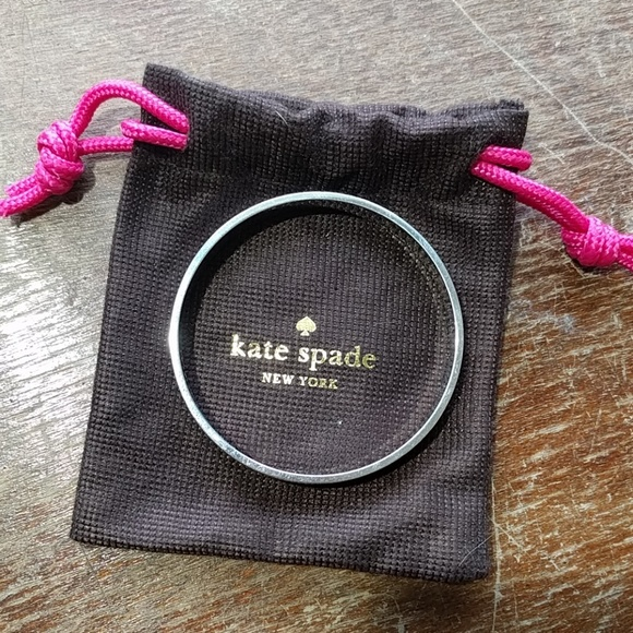 kate spade Jewelry - #katespade #bff Bracelet
