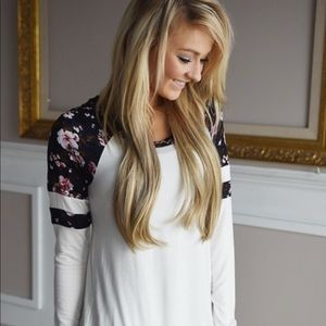 Tops - Just In! Perfect fall/weekend wear/casual date