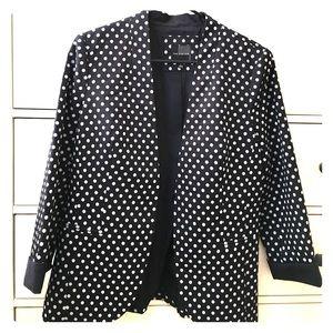 The Limited Blazer / Suit Jacket