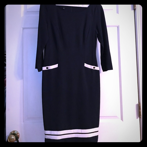 Talbots Dresses & Skirts - Talbots 2P Dress
