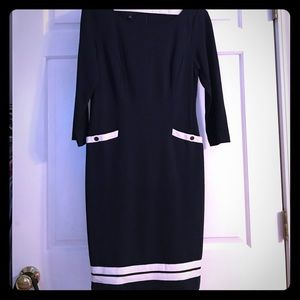 Talbots Dresses - Talbots 2P Dress