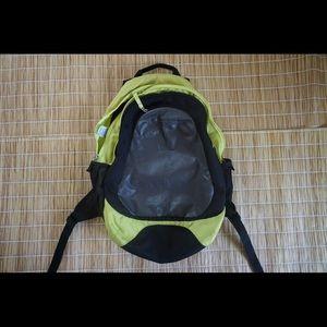 Oakley | Backpack