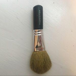 Bronzer / Face Powder Brush