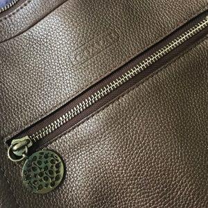Coach Bags - Authentic COACH cross body bag