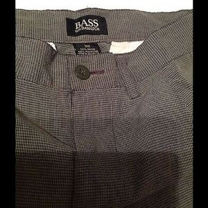 GH Bass & Co. Men's Shorts