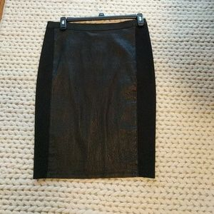 Eileen Fisher / The Fisher Project skirt sz M