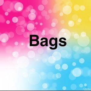 Handbags - Bags