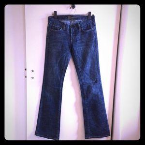 Bebe [27/4] Jeans
