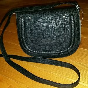 Kenneth Cole Reaction crossbody purse