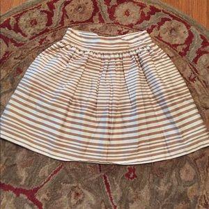 Trina Turk Size 0 skirt