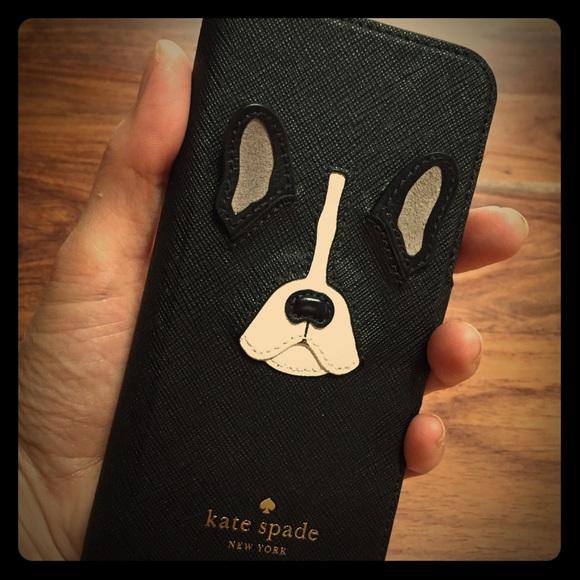 release date: 88453 f59ce Kate spade iphone6 case