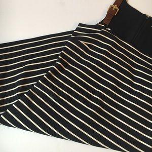 Dresses & Skirts - SOLD 💋 Michael Kors Striped Dress
