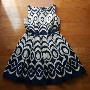 Taylor Dress from Nordstroms~Size 8