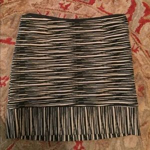 Trina Turk size 2 skirt