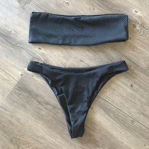 Other - Mesh bikini