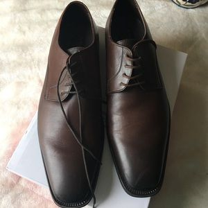 🔥 men's shoes by to boot New York Adam Derrick