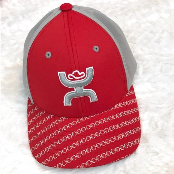 Hooey Other - Boys Hooey Hat b76b63c82862