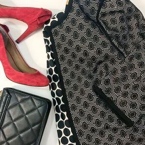 Nipon Boutique Jacket NWOT Price Drop💰