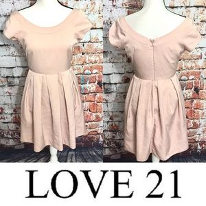 love 21