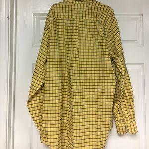 Brooks Brothers Shirts - Brooks Brothers button up shirt