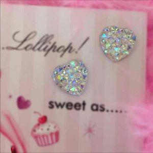 oh lollipop