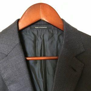 Beautiful men's blazer